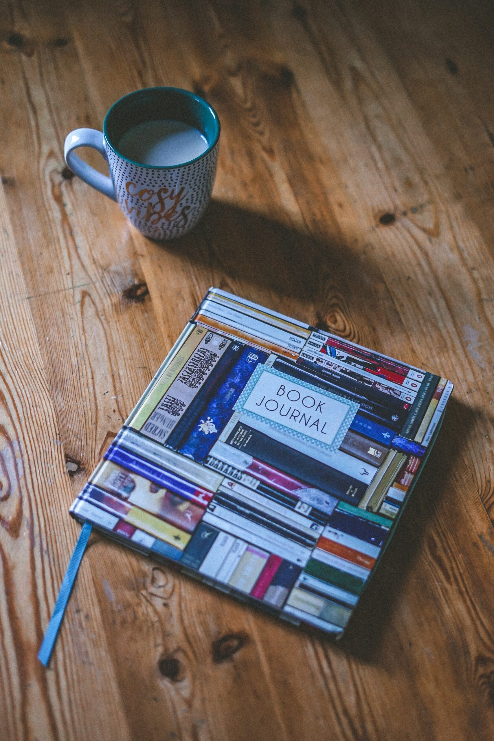 Three Benefits Of Joining A Reading Community 1