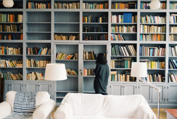 Yep Reading Can Actually Make You A Better Person 1
