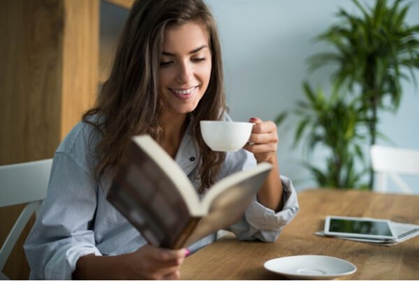 Good Reads For Literature Book Lovers In 2021 1
